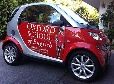 smart oxford school