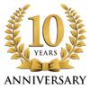 10° Anniversario - Tradizione & Innovazione