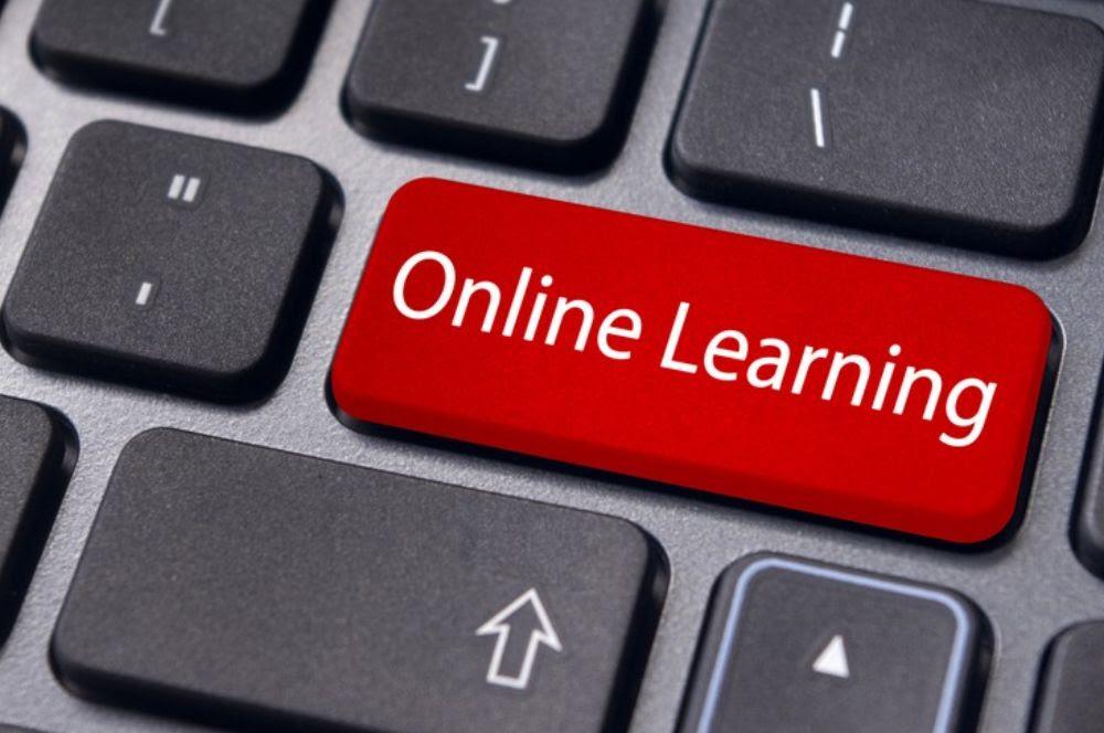 Online Oxford School Conegliano