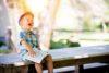 Corsi di Inglese - Bambini e Ragazzi - Estate 2019