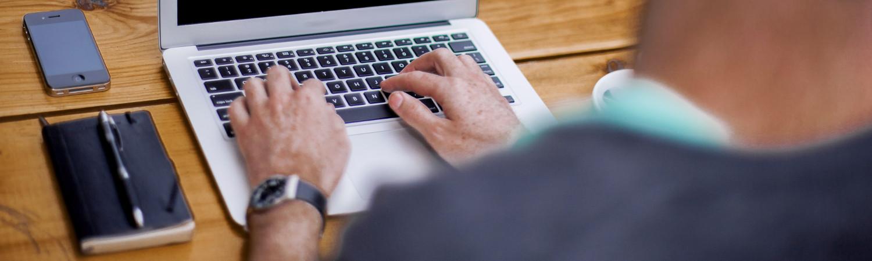 siti di incontri online in inglese